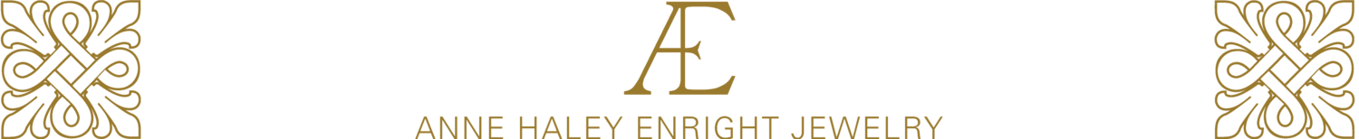 Anne Haley Enright Jewelry