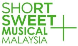Short+Sweet Musical Malaysia.jpg