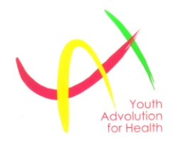 Youth Advolution for Health.jpg