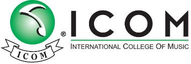 ICOM logo1.jpg