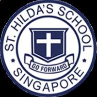 SHSS logo.png