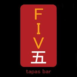 Five Tapas Bar.jpg
