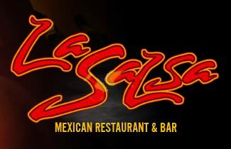 La Salsa.png