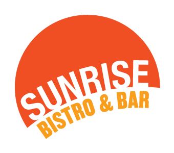 Sunrise Bistro & Bar.png