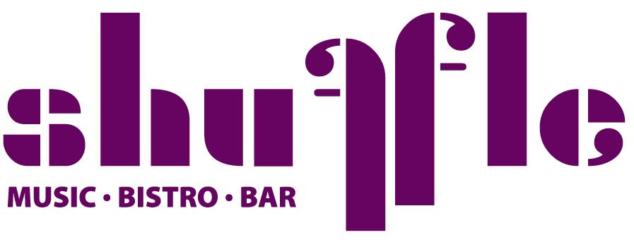 Shuffle Bistro Bar.jpg