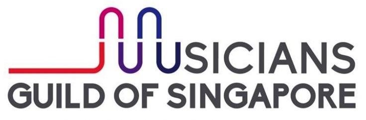 Musicians Guild of Singapore