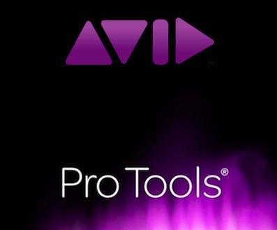 Pro Tools.jpg