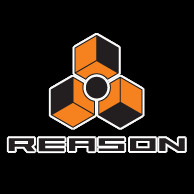 Reason.jpg