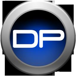 Digital Performer.png