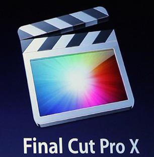 Final Cut Pro X.png
