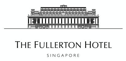 Fullerton Hotel.jpg