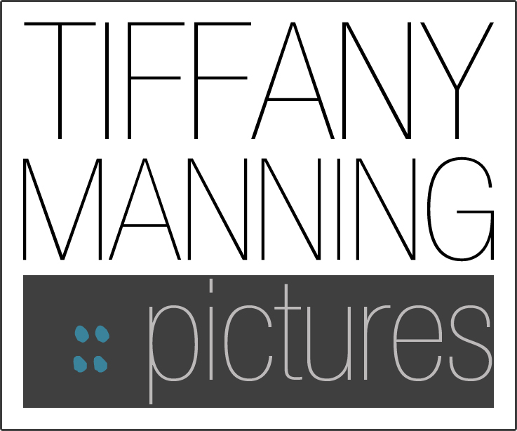 Tiffany Manning :: Pictures, Florida lifestyle and portrait photography
