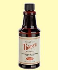 thieves2.jpg