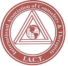 iact_logo.png