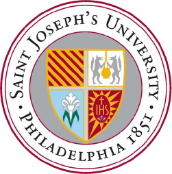 Saint_Joseph's_University_seal.png