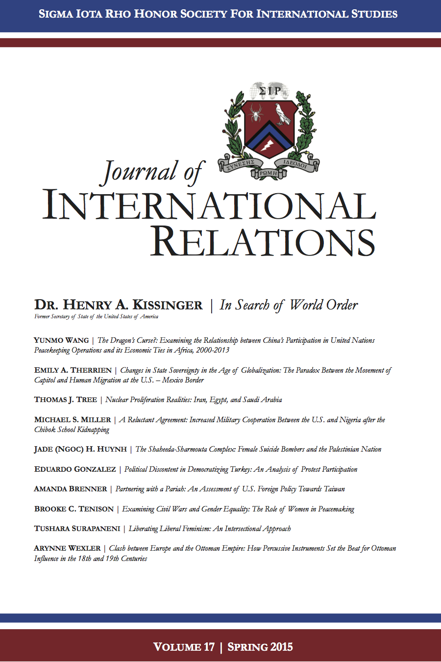 Journal Cover 2015.jpg