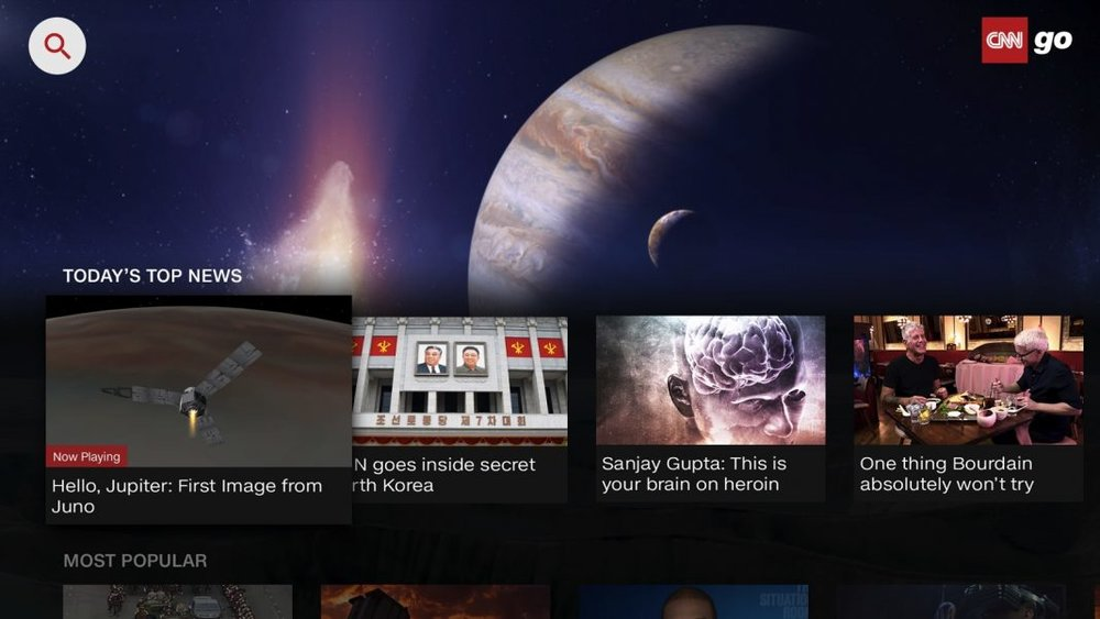 CNNgo-for-Android-TV-1068x601.jpg