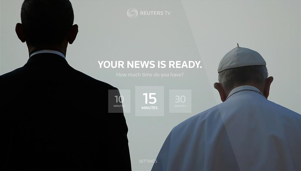 reuters-tv-appletv-ss-1.png