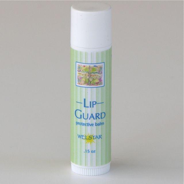 lip_guard.jpg