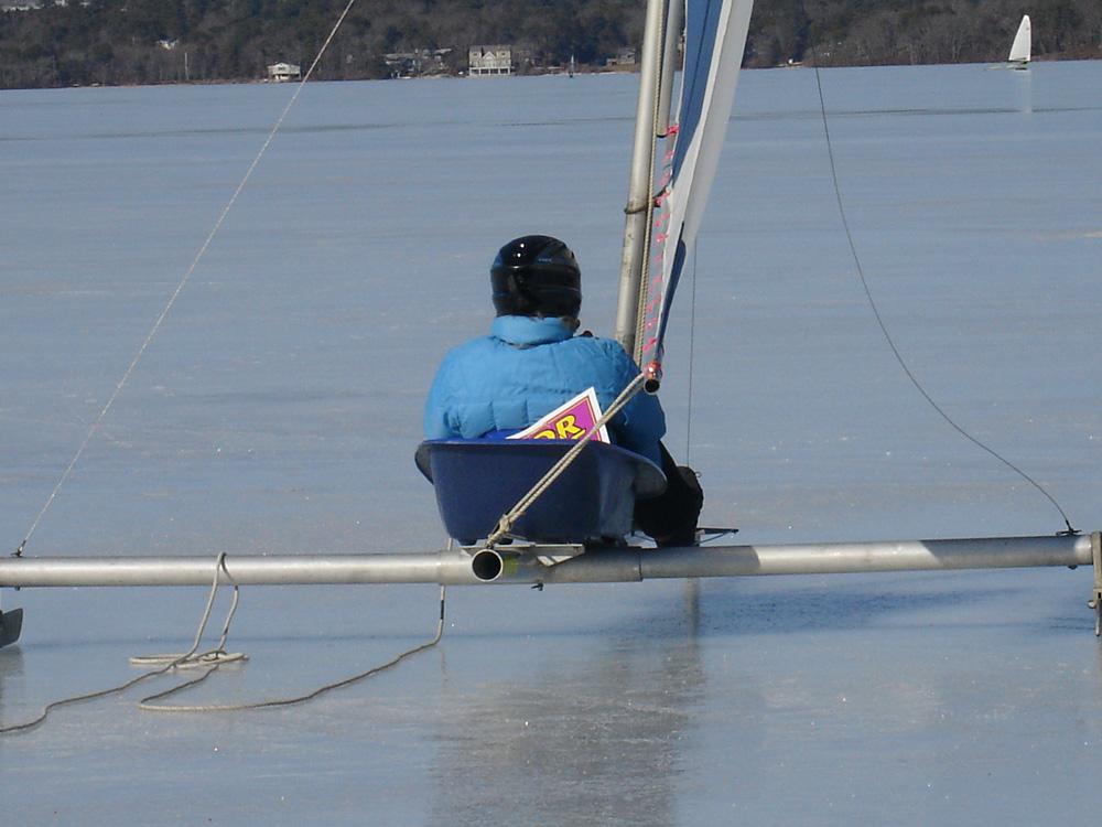 Ice-Boat-Med.jpg