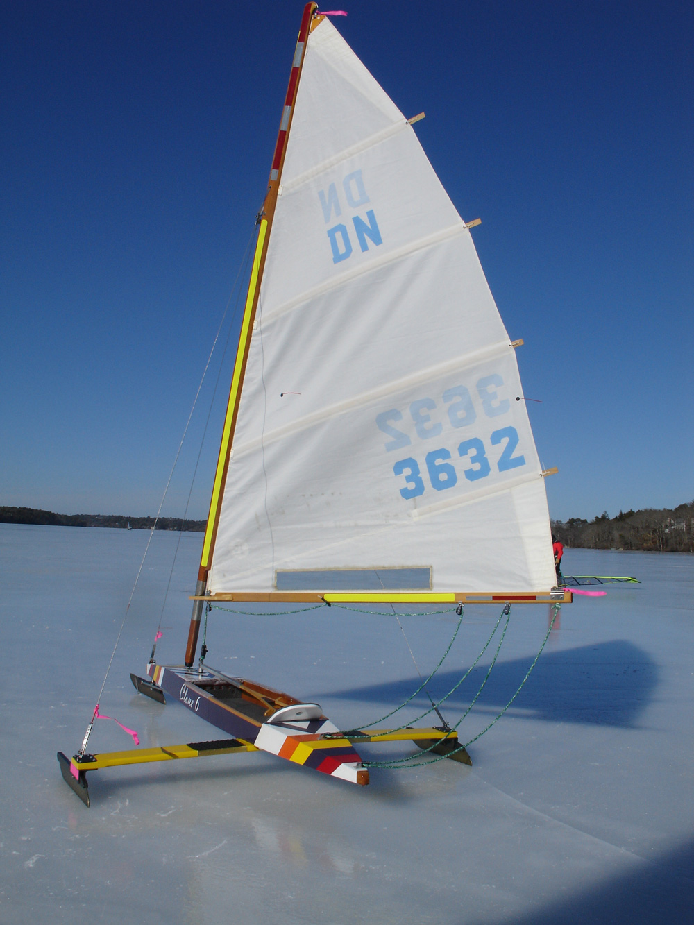 Ice-Boat-CU.jpg