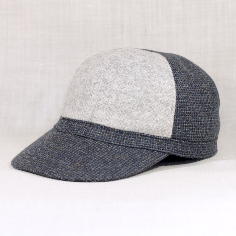 Cap Grey.jpg