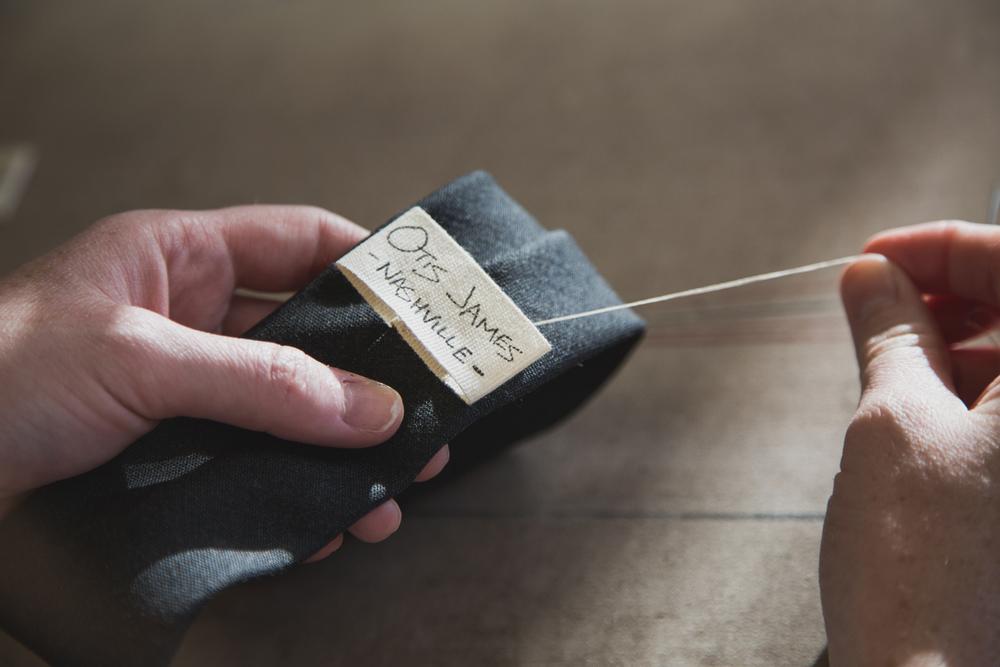 Sewing Tie.jpg
