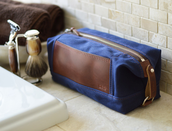 expandable-toiletry-dopp-kit-canvas-leather-blue-01_grande.jpg