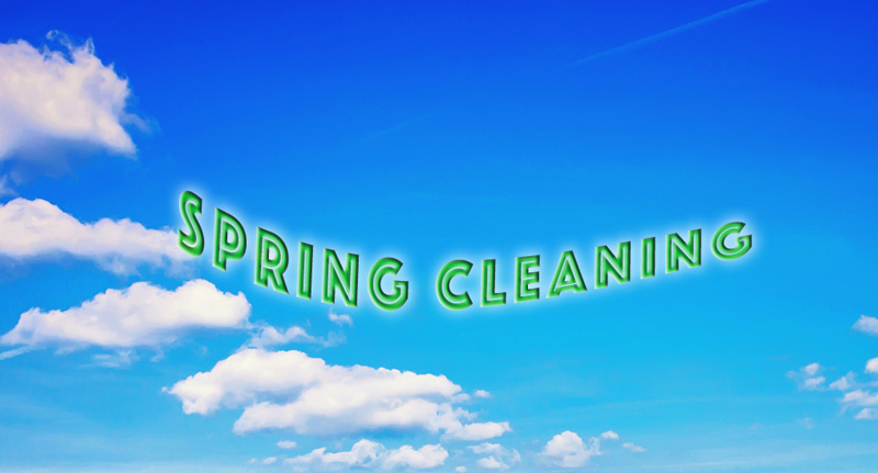 Spring-Cleaning-3.jpg