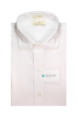 J Wingfield American Made Tencel Shirt