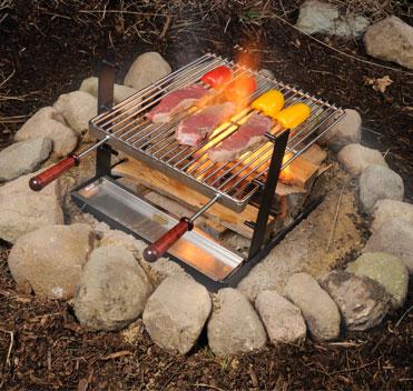 Campfire_Grill.jpg