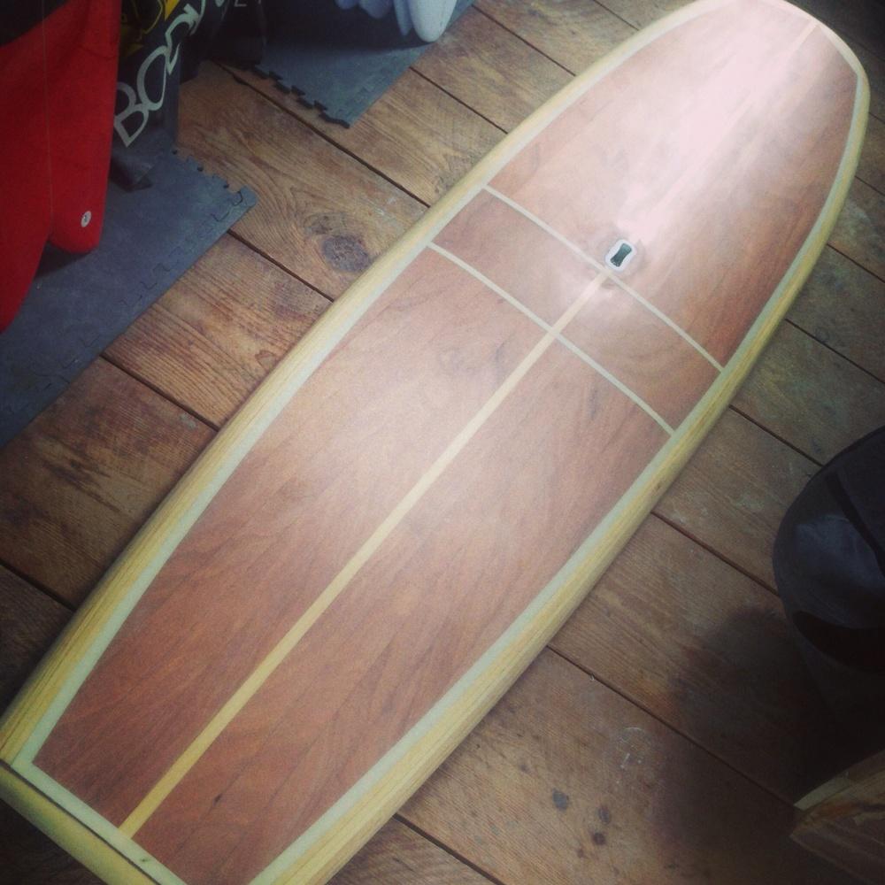 VEC SURFBOARD WOODEN.JPG