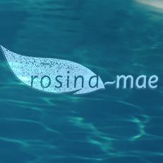 rosina-mae