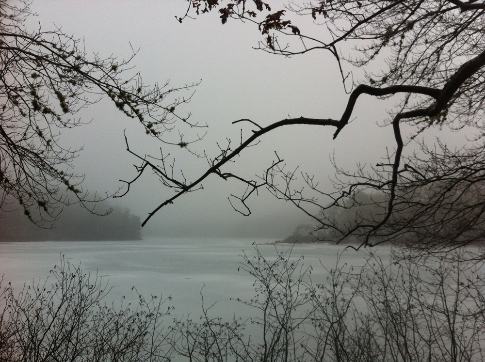 Little-Cliff-Pond-Winter.jpg