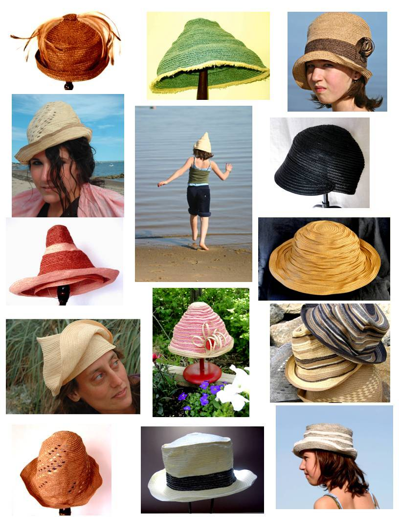 HATS-PG-REDO-3.jpg