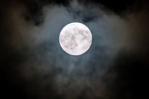 moon-300x200.jpg