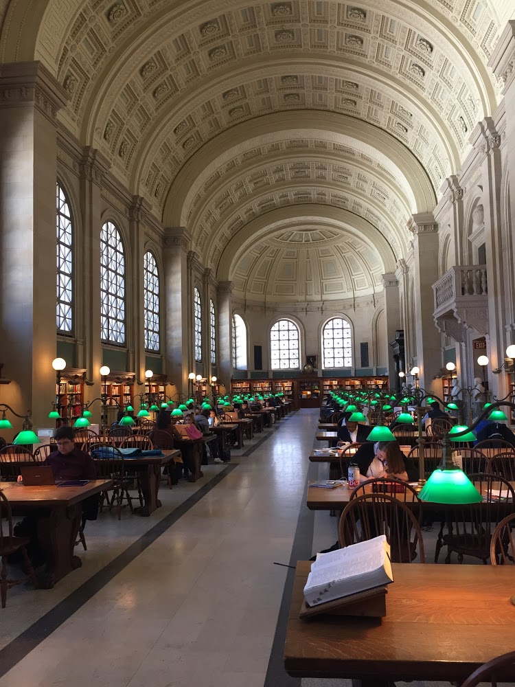 BostonLibrary.jpg