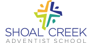 Shoal Creek Adventist School