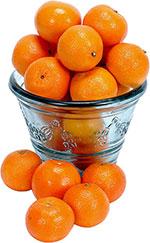 oranges_150px_8024330.jpg