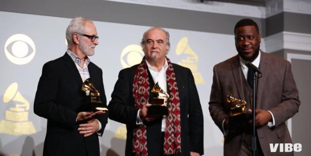 Robert_Glasper_Grammys_2017-1486943955-640x321.png