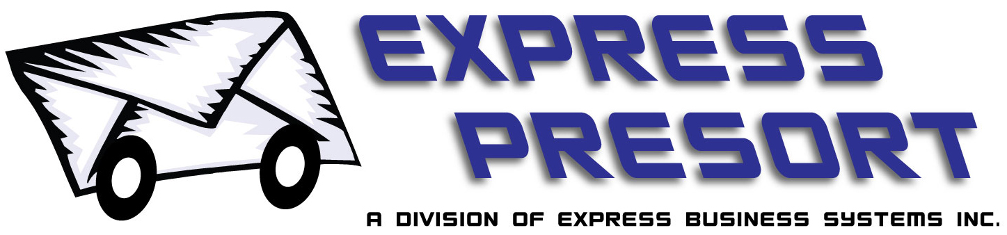 Express Presort Inc.
