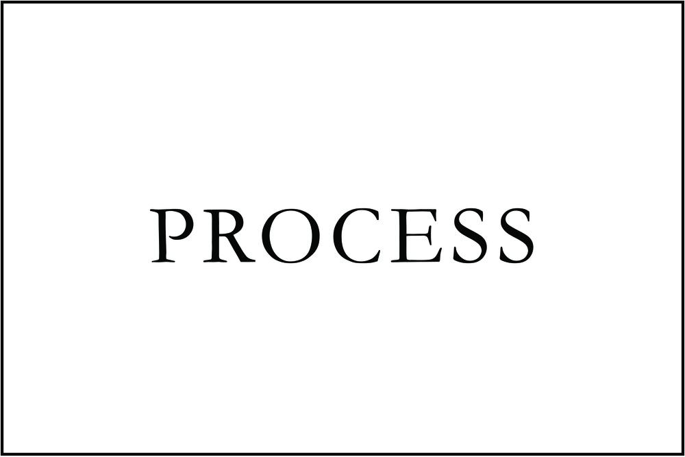Process Button.jpg