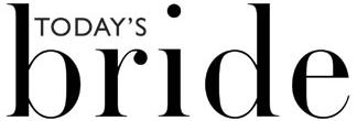 todays-bride-logo.jpg