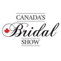 cdn-bridal-logo.jpg