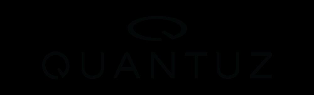 Quantuz-Logo-Black-03.png