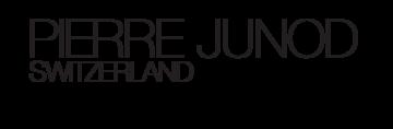Pierre Junod Logo