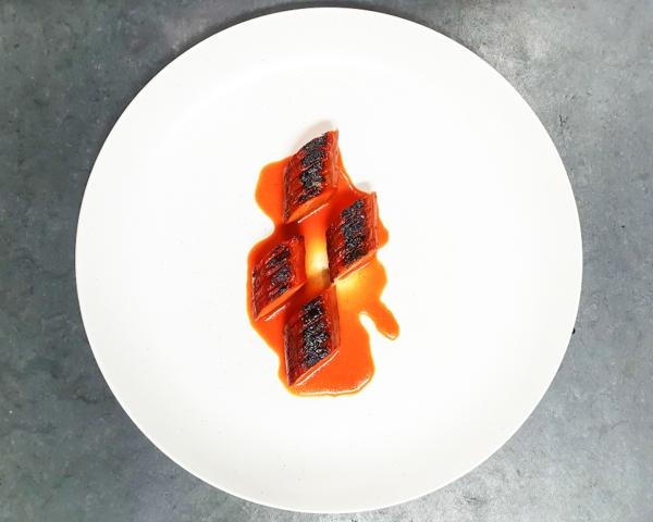 carrot-764.jpg