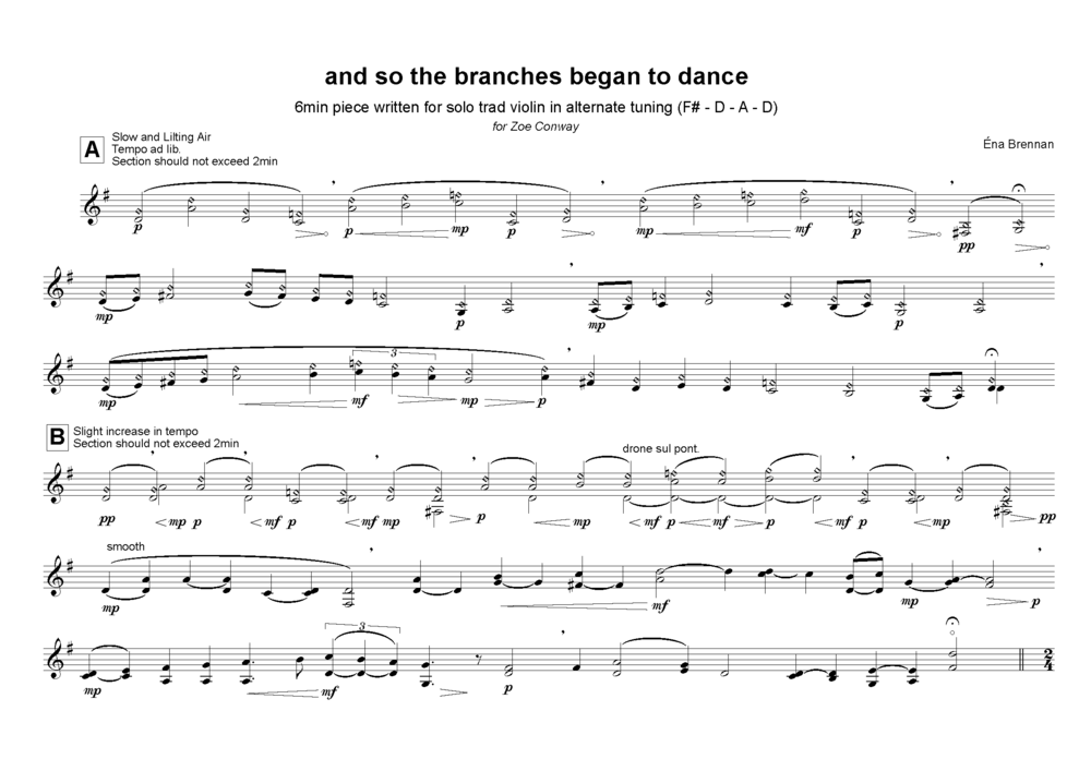 Éna Brennan_and so the branches began to dance_Zoe Conway_Page_3.png