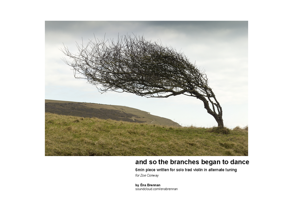 Éna Brennan_and so the branches began to dance_Zoe Conway_Page_1.png