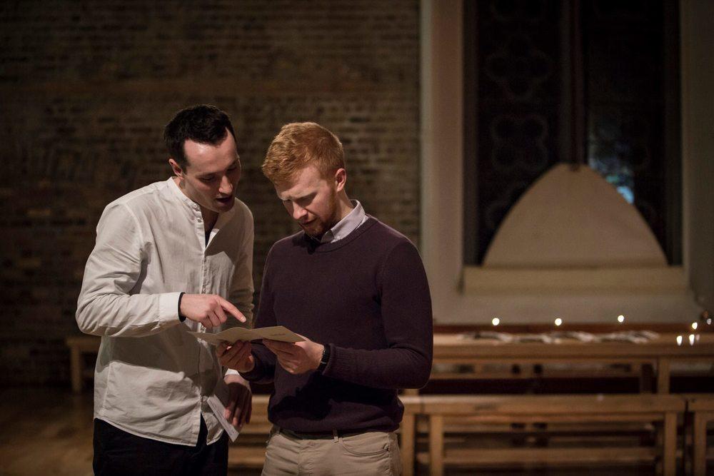 Photo: Ste Murray (www.ste.ie)